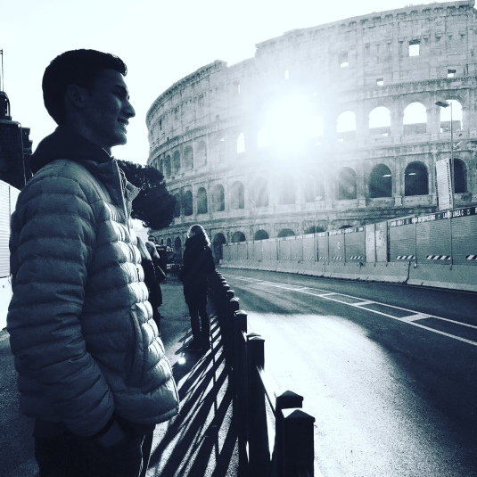 italy-rome-coliseum-sharon-birke