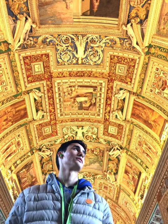 italy-rome-vatican-art