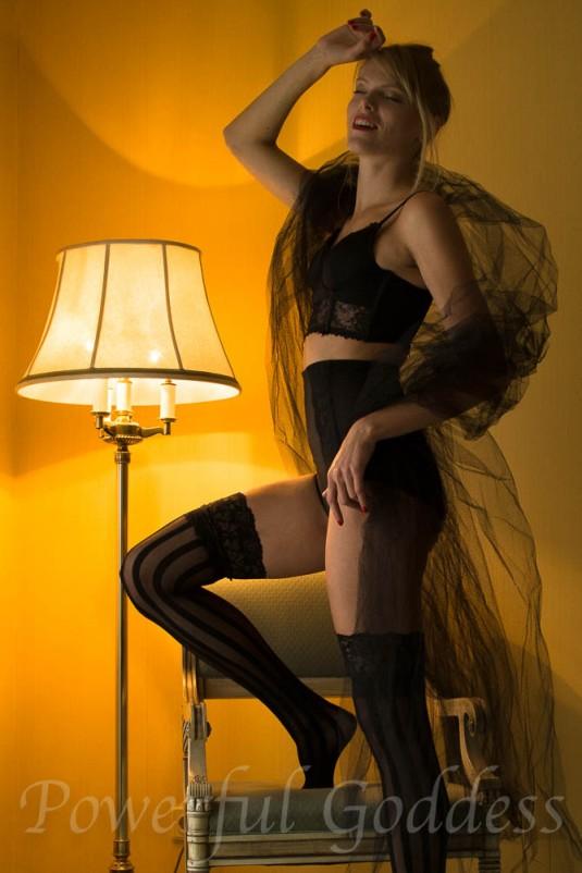 nyc-nj-ct-blonde-black-lingerie-powerful-goddess-portraits-sharon-birke-190175
