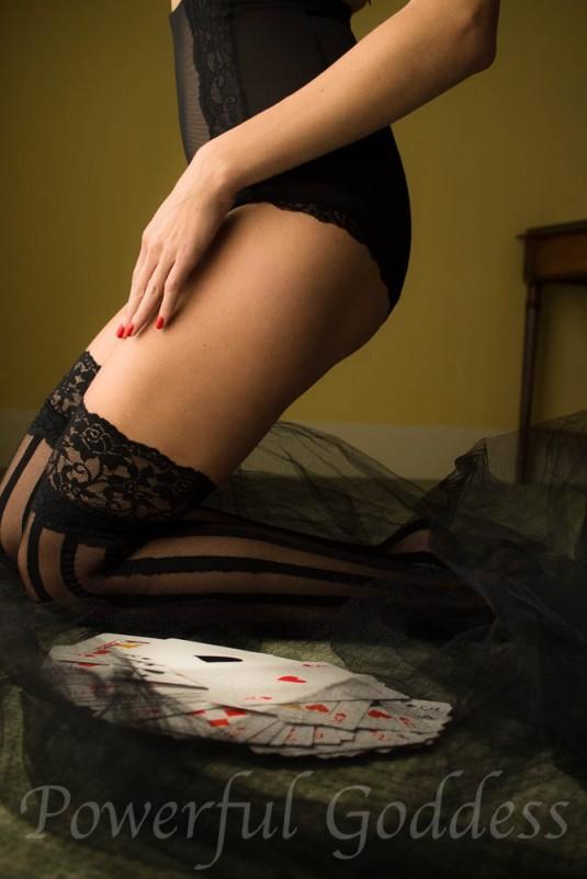 nyc-nj-ct-blonde-black-lingerie-powerful-goddess-portraits-sharon-birke-190182