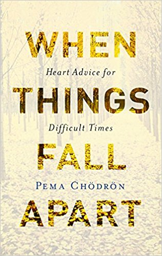 feminism in things fall apart Chinua achebe: things fall apart study guide  chinua achebe: the role of the  western feminist scholar [ things fall apart, arrow of god .
