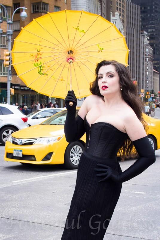 NYC-NJ-umbrella-corset-glamour-Powerful-Goddess-Portraits-140661