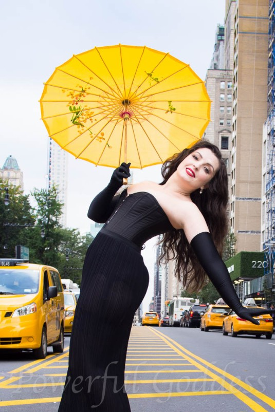 NYC-NJ-umbrella-corset-glamour-Powerful-Goddess-Portraits-140692