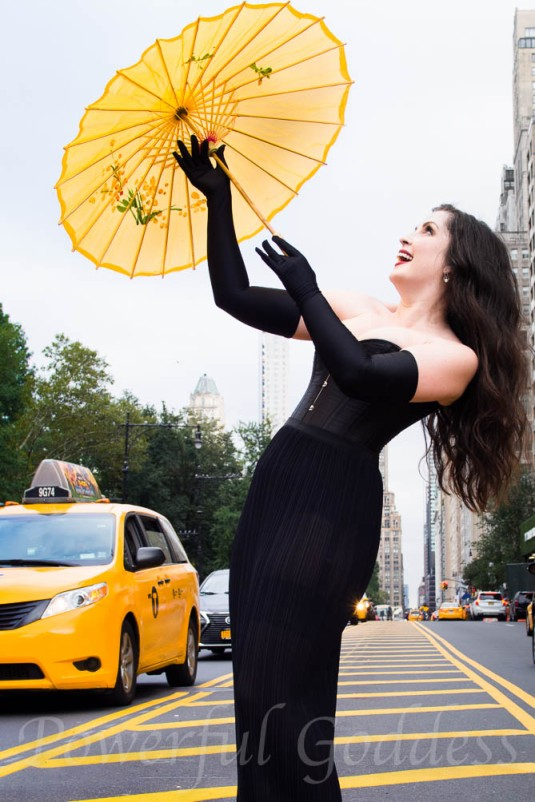 NYC-NJ-umbrella-corset-glamour-Powerful-Goddess-Portraits-140738
