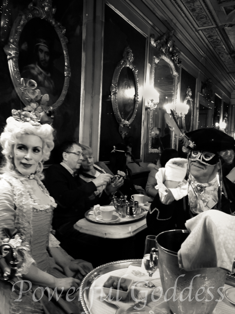 Best-Venice-Travel-Attractions-Cafe-Florian-Powerful-Goddess-Portraits-by-Sharon-Birke--3