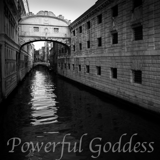 Venice-Bridge-of-Sighs-Powerful-Goddess-Portraits-by-Sharon-Birke-9899