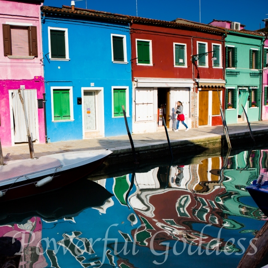 Venice-Burano-Island-Powerful-Goddess-Portraits-by-Sharon-Birke-1573